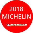 logo-michelin-2018